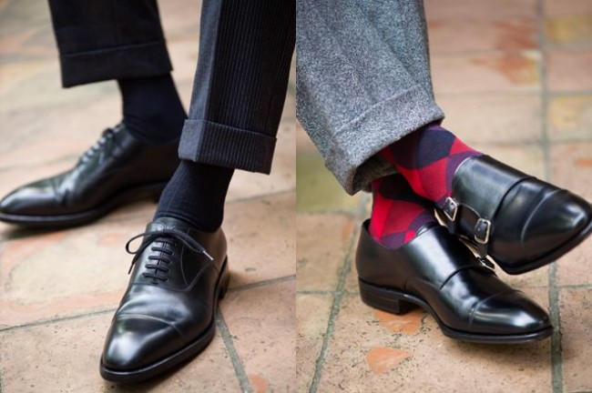 BLACK-BLACK-shoes-men-style-sock-fashion-menswear-GQ-e1352145853990