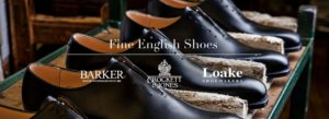 A Detailed Overview Footwear buy womens formal shoes online USA