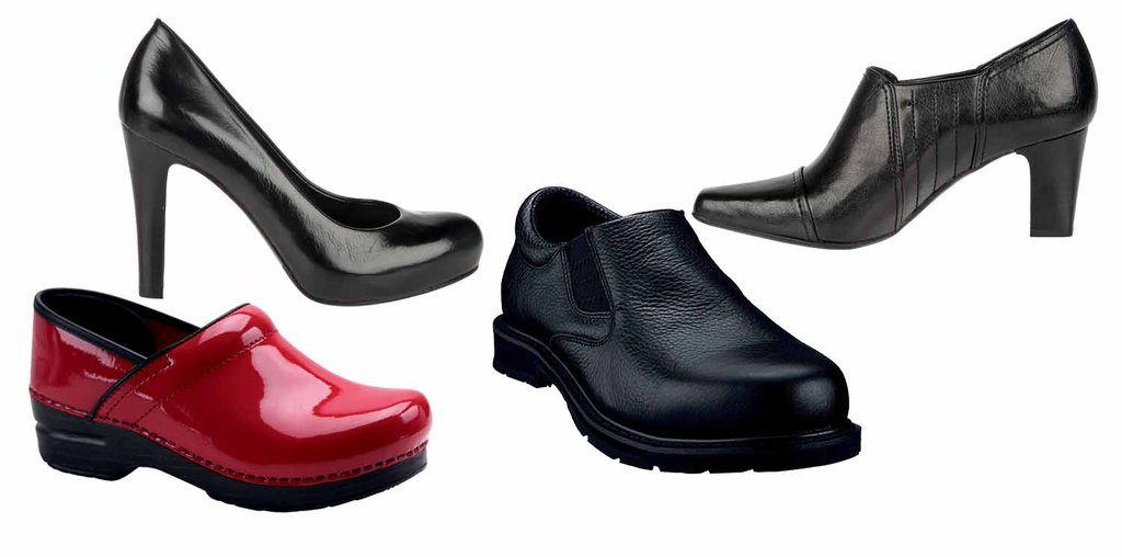 Celebration Shoes Sets With Matching Bags ladies high heeled safety shoes