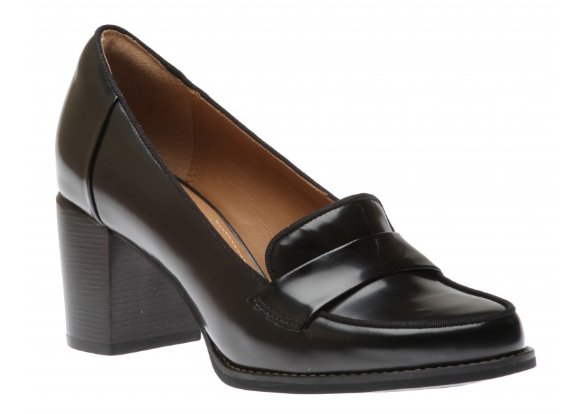 Comfortable Style and Grace - Mephisto Women's Shoes