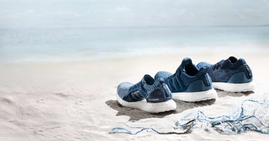 Trainer Shoes - Smart Choice For Sportsmen