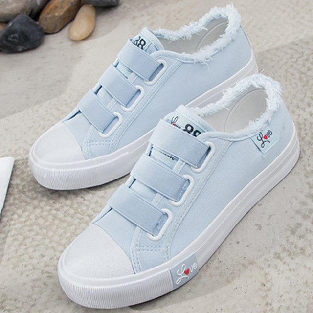Trendy Shoes for Women
