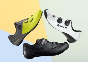 Picking the Healthful Shoes, Taking into consideration MBT Footwear!