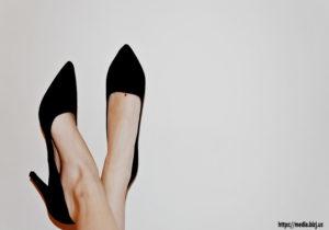 Choosing Women's Evening Shoes - Making Your Shoes Multitask