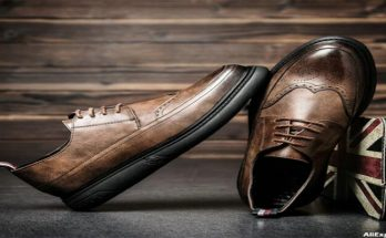 Men's Formal Shoes - How Important could it be to Look Good?