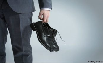 Men's Formal Shoes - How to Buy Comfortable and High-Quality Shoes?