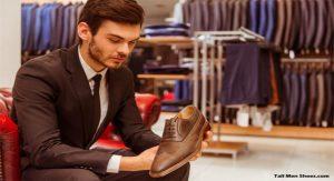 Tips for Formal Shoe Shopping