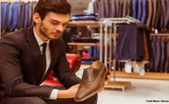 Tips for Formal Shoe Shopping