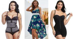 Summer Dressing Tips