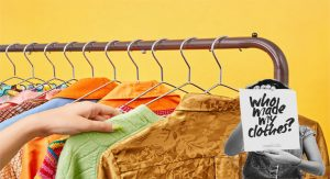 How To Avoid Mediocre Brands And Find Quality Clothing Brands When Shopping Online