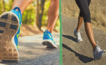 How to Choose the Best Lightweight Walking Shoes